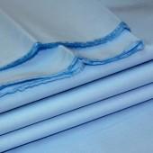 Un-Stitched Fabrics