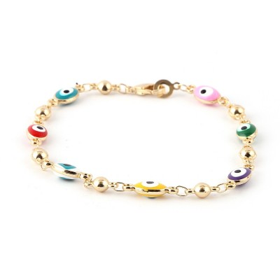 Women's Fancy Bracelet