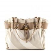 Ladies Bags (15)