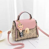 Stylish Ladies Shoulder Bags