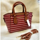 Michael Kors High Quality Bag