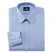 Dress shirts (7)