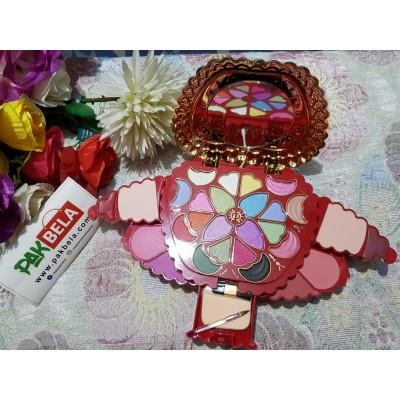 Tailaimei Beauty Care Makeup Kit