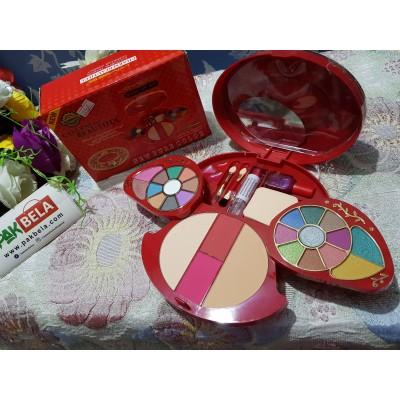KMES Professional Makeup Kit