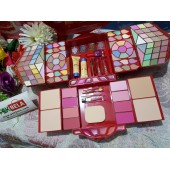 KMES Fashion Makeup Kit