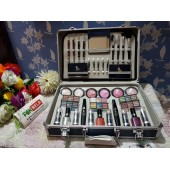 Soft Rose Makeup Kit Box