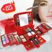Xlx Miss Beauty Fashion Makeup Kit