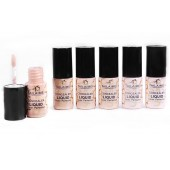 Tailaimei Concealer Liquid 6 Pcs Set