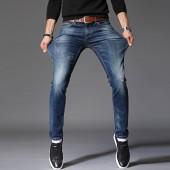 Men's Jeans (0)