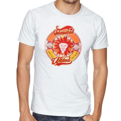 PSL Islamabad United T-Shirt For Men