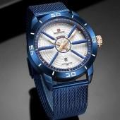 Naviforce Original Watch
