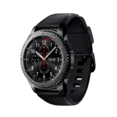 RADIANCE V3 SMARTWATCH (BLUETOOTH)
