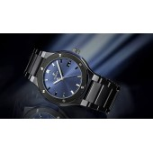 Hublot Classic Fusion Men Watch