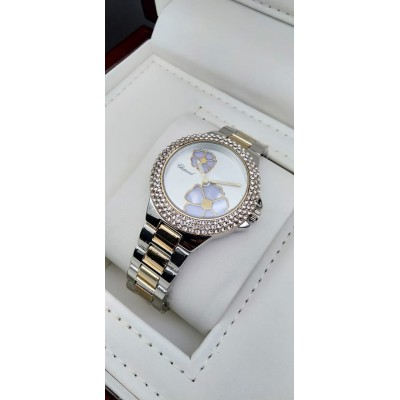 Chopard Ladies Watch