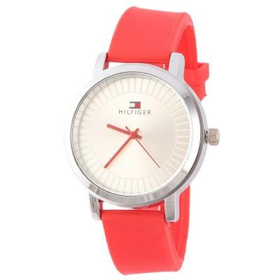 Classical Tommy Hilfiger Women's Fancy Watch