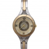 Versace Fancy Women's Watch