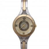 Versace Fancy Women's Watch