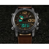 Naviforce Casual Watch For Men