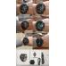 Sports Smart Watch DT99