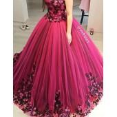 Barbie dress tea pink color for sale